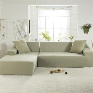 4-seat-l-shaped-garden-sofa-cover