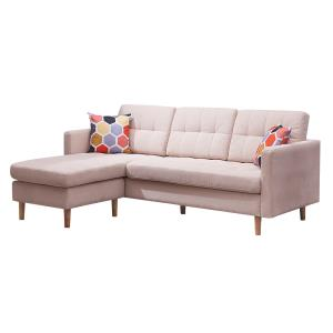frame-q5076-modern-l-shaped-sofa-bed