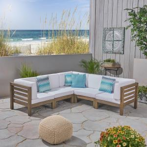 frankie-outdoor-small-l-shaped-patio-couch