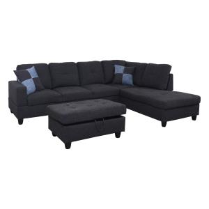 g-furniture-black-and-grey-l-shape-sofa