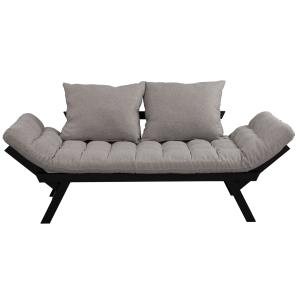 harvey-norman-l-shaped-sofa-1