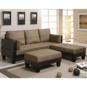 harvey-norman-l-shaped-sofa-2