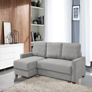 l-shaped-couches-for-sale-gauteng-2