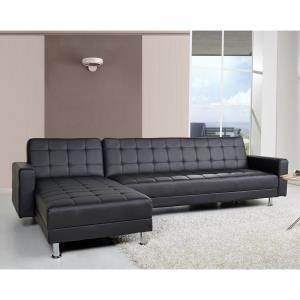 l-shaped-couches-for-sale-gauteng-3
