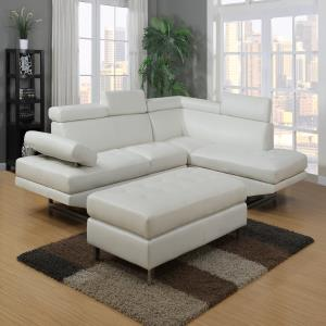 l-shaped-couches-for-sale-gumtree-durban-4