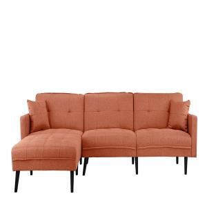 modern-mid-harvey-norman-l-shaped-sofa