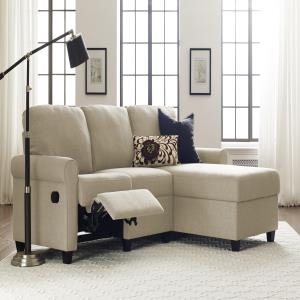 serta-copenhagen-small-l-shaped-couch-with-recliner