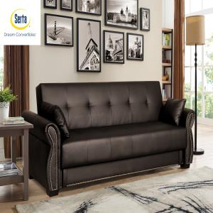 serta-manchester-harvey-norman-l-shaped-sofa