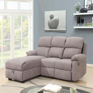 small-l-shaped-couch-with-recliner-1