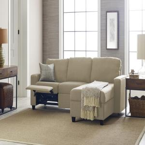small-l-shaped-couch-with-recliner-2