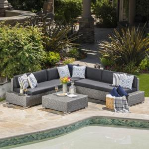 small-l-shaped-patio-couch-1