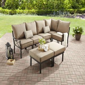 small-l-shaped-patio-couch