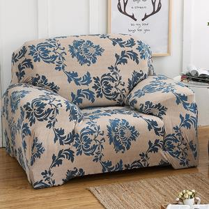 stretch-fabric-l-shape-sofa-set-covers-online