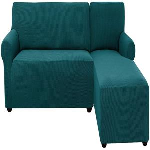 teal-l-shaped-sofa