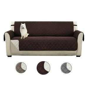 tkoofn-three-l-shaped-couch-covers-for-pets