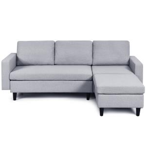 walmart-l-shaped-couch