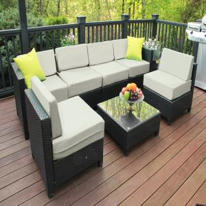 water-cushions-small-l-shaped-patio-couch